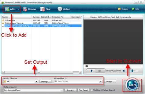 format audio itunes how to listen itunes audiobooks with nook tablet convert