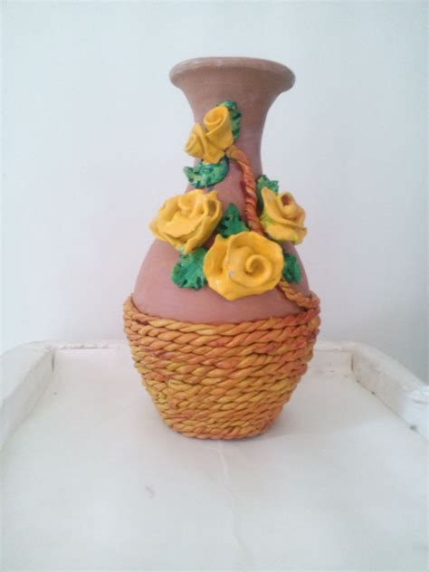 Pot Decoration by Pot Decoration Exterieur