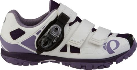 womens spd bike shoes 12 fashionable spd cycling shoes for bicycle