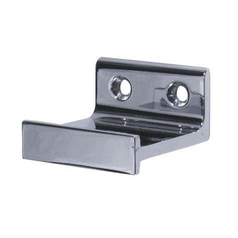 monorail drawer slide kit prime line right hand mono rail drawer track roller kit r