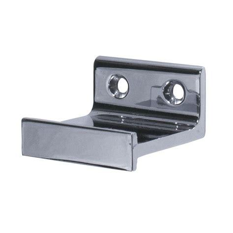 Drawer Track Roller by Prime Line Right Mono Rail Drawer Track Roller Kit R