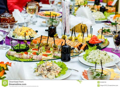 banquette food banquette food 28 images wondrous banquette food 21