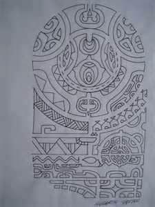 dwayne johnson tattoo flash rock tattoo the rock and tattoo drawings on pinterest