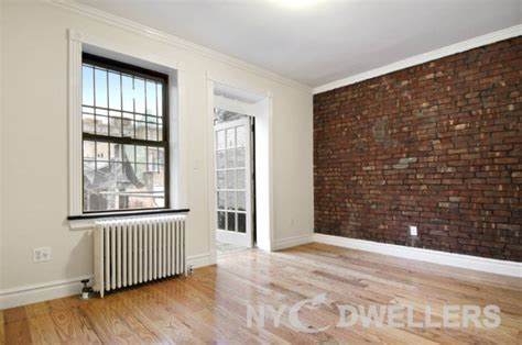 2 bedroom apartments for rent in manhattan 2 bedroom apartments for rent manhattan upper east side