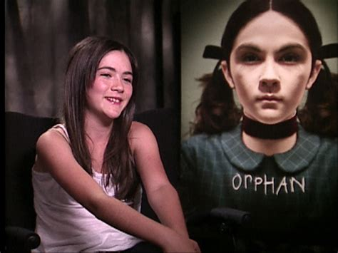download film orphan part 2 the hunger games isabelle furhman to join will smith in