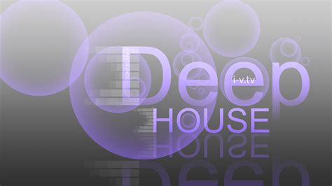 house tv music deep house music eq bubble style 2015 art sound wallpapers ino vision