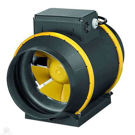 air max pro fan l or vert extracteur d air centrifuge extract centrif
