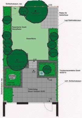Reihenhausgarten Ideen by 1000 Images About Garten On Gardens Maybe