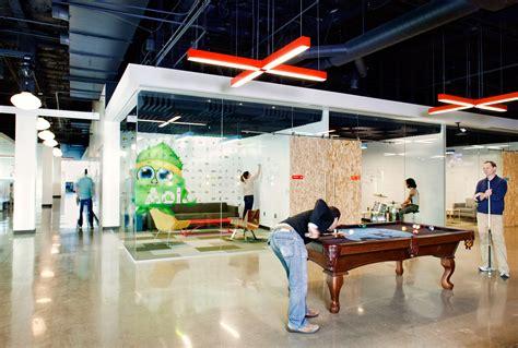 google office playroom 15 modern office design ideas
