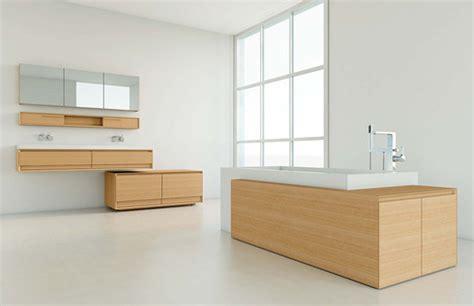Modular Bathroom Designs New M Modular Bathroom Design Ideas By Wetstyle