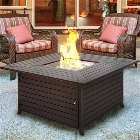 Woodland Direct Fire Pit Fire Pit Ideas Pits Direct