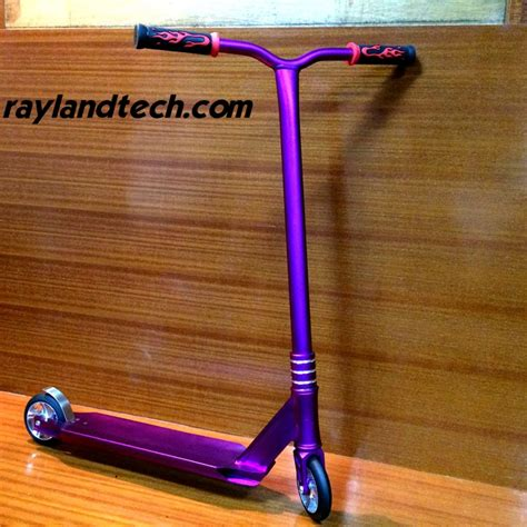 cheap stunt scooter decks purple cheap stunt scooters wholesale from china manufacturer