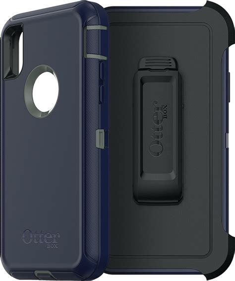 otterbox iphone x xs defender price and features
