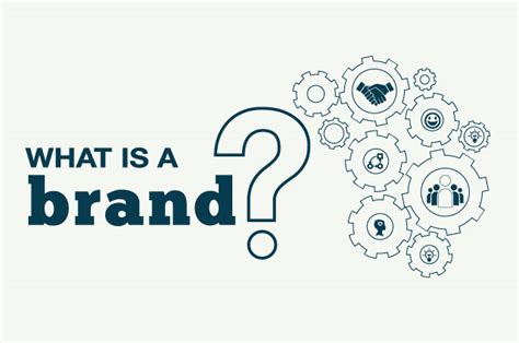 design branding definition what is a brand black mouse design