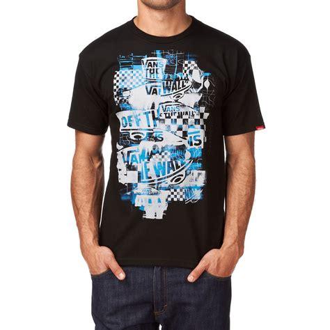 malilkids shirt blue checkers vans otw checker blaster t shirt black blue free uk