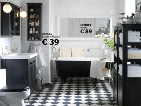 salle de bain belgique