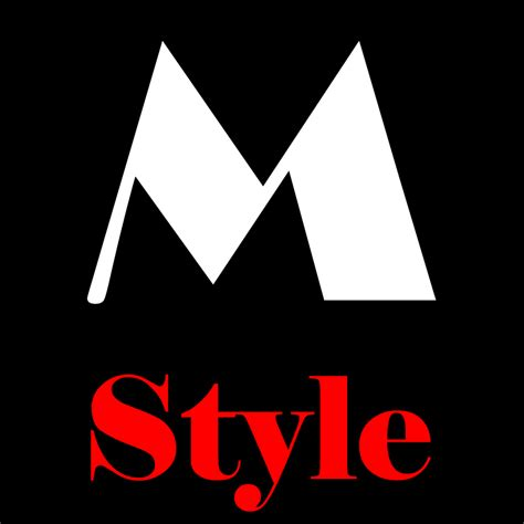 m styler m style montr 233 al montrealstyle