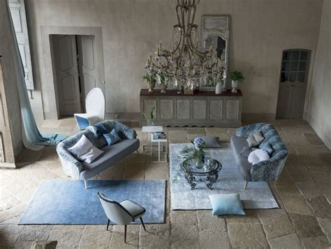 Interior Accessories At Guild by 19 Best Designers Guild Images On Designers