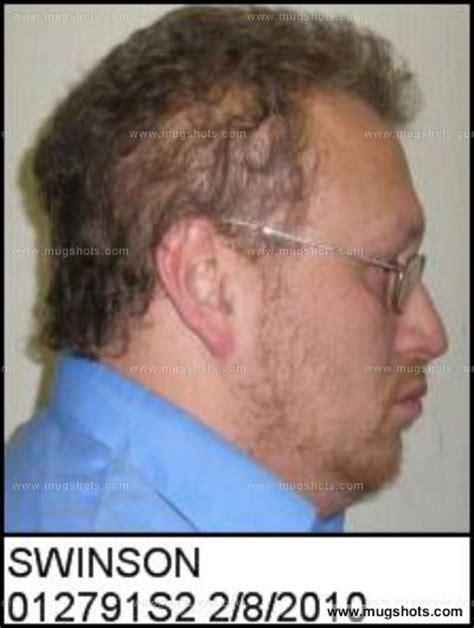 Duplin County Nc Arrest Records Larry Swinson Jr Mugshot Larry Swinson Jr