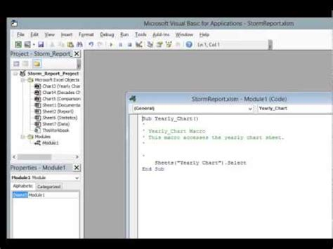excel 2013 tutorial 11 review assignment excel tutorial 12 review assignment steps 1 to 4 youtube