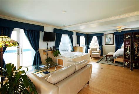 materasso lettino ceggio novit trova e prenota lhotel ideale su tripadvisor e
