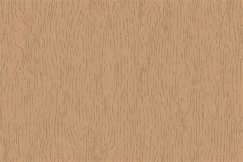 pattern wood ai how to create a vector rustic wood texture with