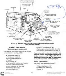 onan generator wiring diagram free the knownledge