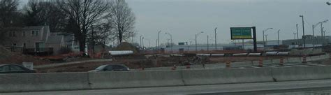 Nj Garden State Parkway by On Local Streets And Rs Definitely Not Intended For
