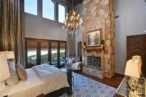 j e custom home designs inc austin luxury custom home builders masters touch custom