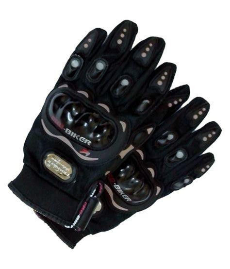 black pro deal login 59 on pro biker black motorcycle gloves on