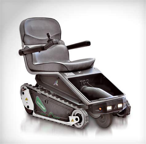 fauteuil roulant pour escalier 4591 le concurrent du topchair se nomme explorer