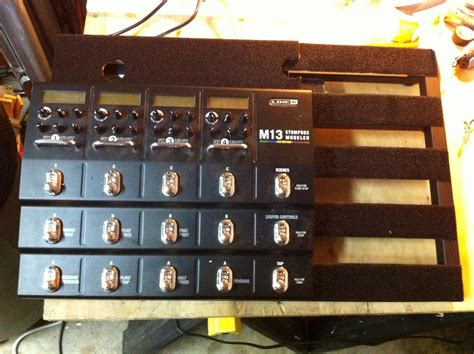 guitar rewiring 28 images wiring diagram also ibanez