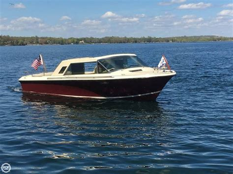 century boats century coronado boats for sale in united states boats