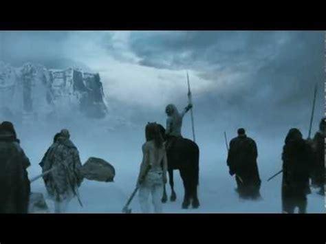 alan walker game of thrones mp3 download download game of thrones 2x10 ending white walkers