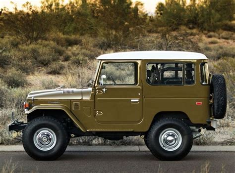 What Truck Holds Its Value Best by 25 Best Ideas About Jeep On Truck Farm