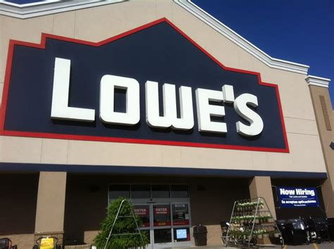 lowe s 11 photos building supplies 3460 dickerson pike nashville tn united states