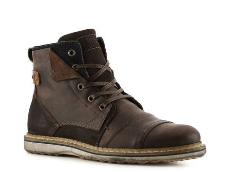 bullboxer mens boots bullboxer mens boots 28 images mens bullboxer boots 28