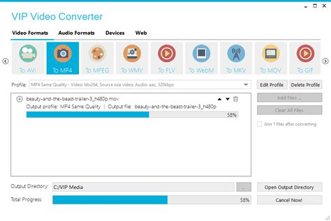 audio format file size comparison how to reduce compress video file size without losing