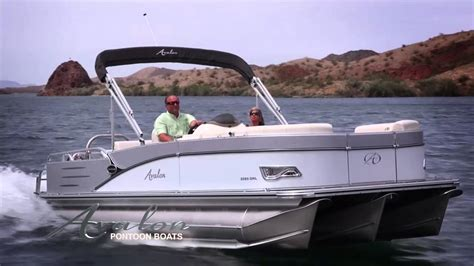 boats to live on for sale california pontoon boats for sale in southern california at newport