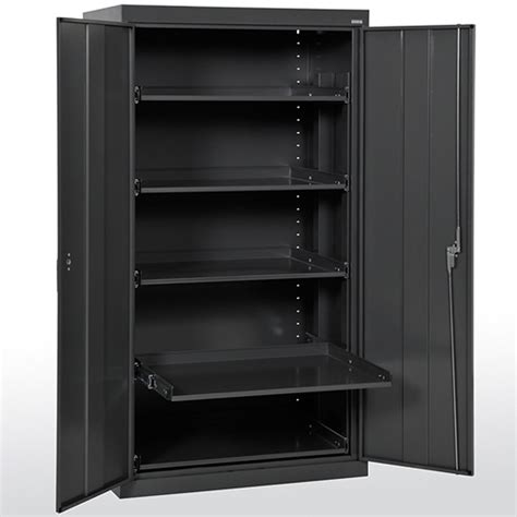 pull out trays for cabinets sandusky cabinets et52362466 pull out tray shelves