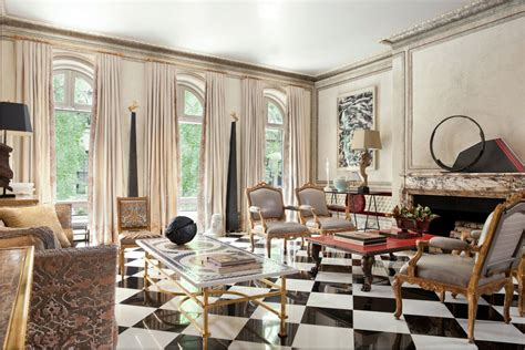 how to find east side in my house opulent ues townhouse of designer juan pablo molyneux sells for less than half its