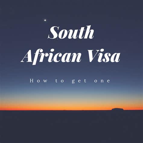 Invitation Letter For Visa South Africa sle invitation letter south visa choice image