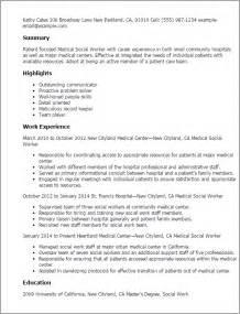 free resume maker no download - Free Resume Maker And Download