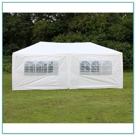 Canopy Cover by Replacement Canopy Tent Covers