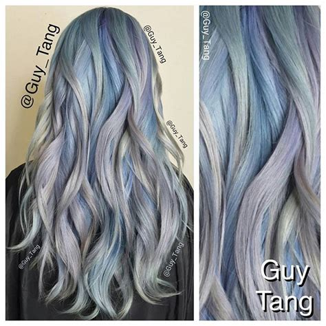 tang hair color absolutely stunning hair colors by tang the haircut web
