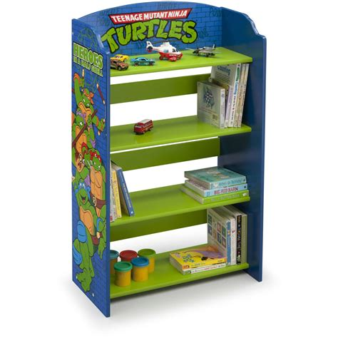 bookshelf awesome childrens book shelf diy bookshelf