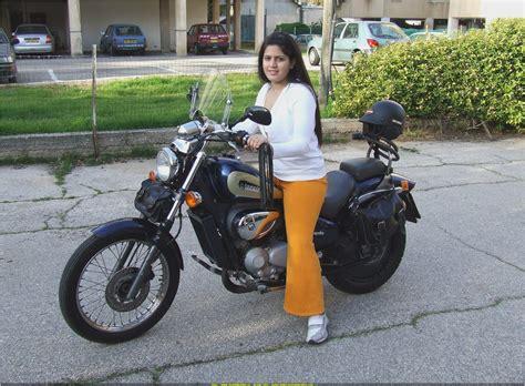 motocross bike dealers aprilia motorcycle parts aprilia motorbike spares and