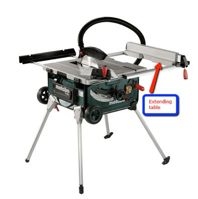can you use a table saw as a jointer how to use a table saw woodworking with a table saw