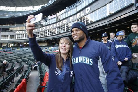 seattle mariners fan fest 2015 mariners fanfest mariners com fan forum
