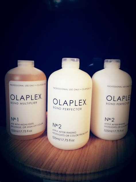can olaplex give you back the hair you had in your 20s bleach is an addiction olaplex is the protection never